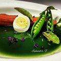 #ryba#gotowanie#kulinaria