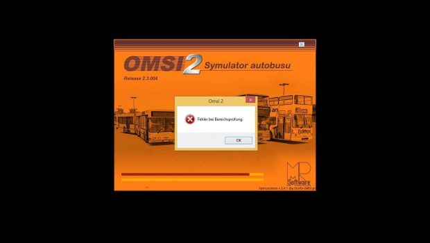 OMSI cz fórum • Zobrazit téma - [OMSI 2] Kojetice 2 (patch