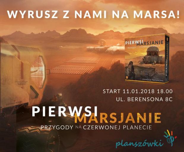 planszowkiap8