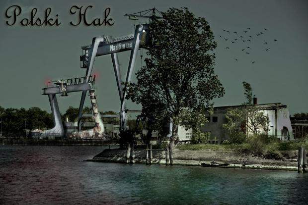 Gdańsk Hak Polski