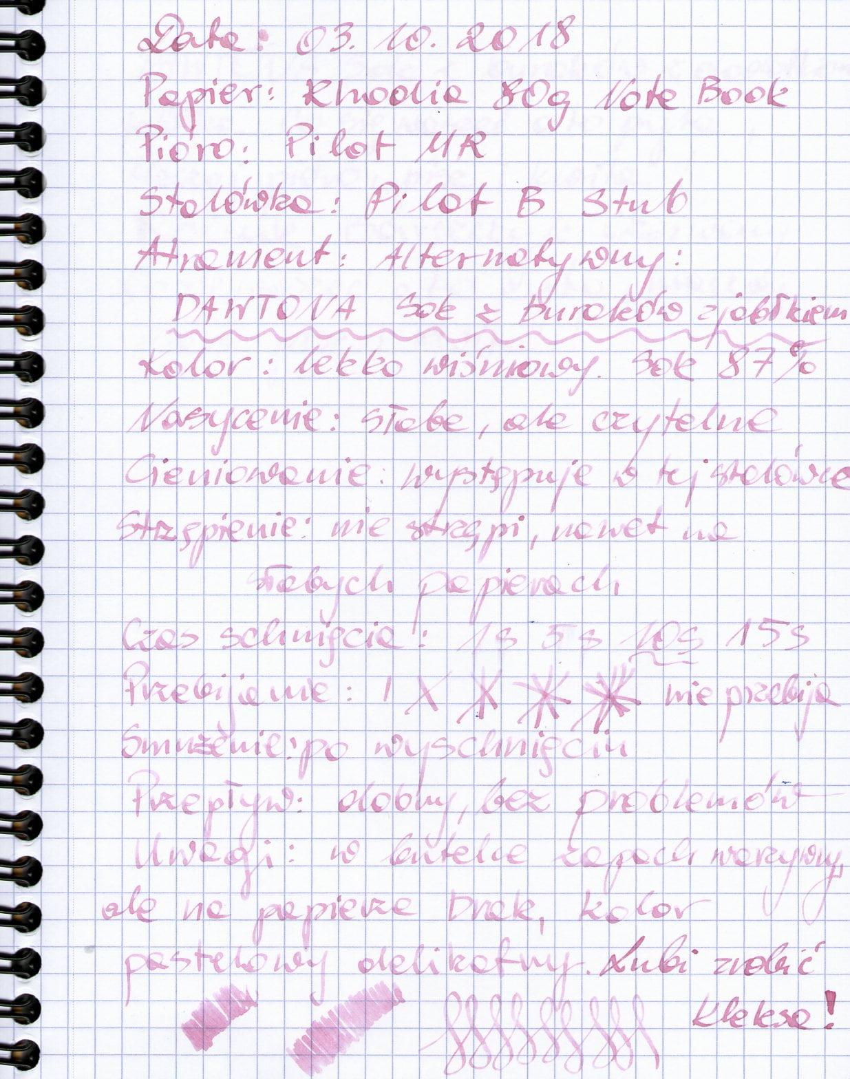 3ec7bcd4be032dc5.jpg