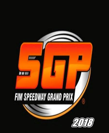 Speedway.Grand.Prix(2018).PL.720p.WEB-DL.AAC.2.0.H264.s10 / Polski Komentarz