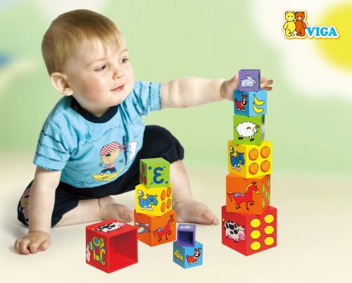 Zabawki drewniane VIGA TOYS https://brykacze.pl/zabawki-viga-toys/48
