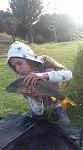 images84.fotosik.pl/1102/7efde500f2df144am.jpg