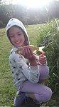 images84.fotosik.pl/1102/d7e7da2e1e776f67m.jpg