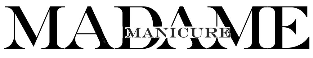 MADAME Manicure-Tarnobrzeg