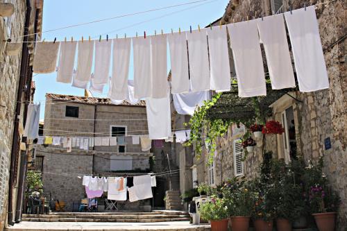 -wy-pranie-