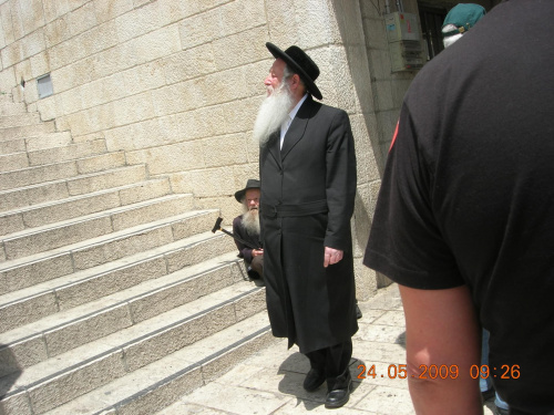żyd#jude#izrael#pan świata#