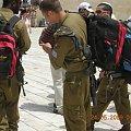 Wojsko#izrael#ha_szomer#Ha-Mosad#le-Modi'in#we-le-Tafkidim#Mejuchadim#bóg #cerkiew #chrystus #izrael #jerozolima #jerycho #kościół #nazaret #ZiemiaŚwięta