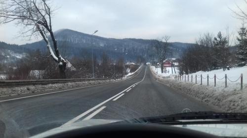 Wyprawa Na Slowacje Wwwbeczkolandiacompl