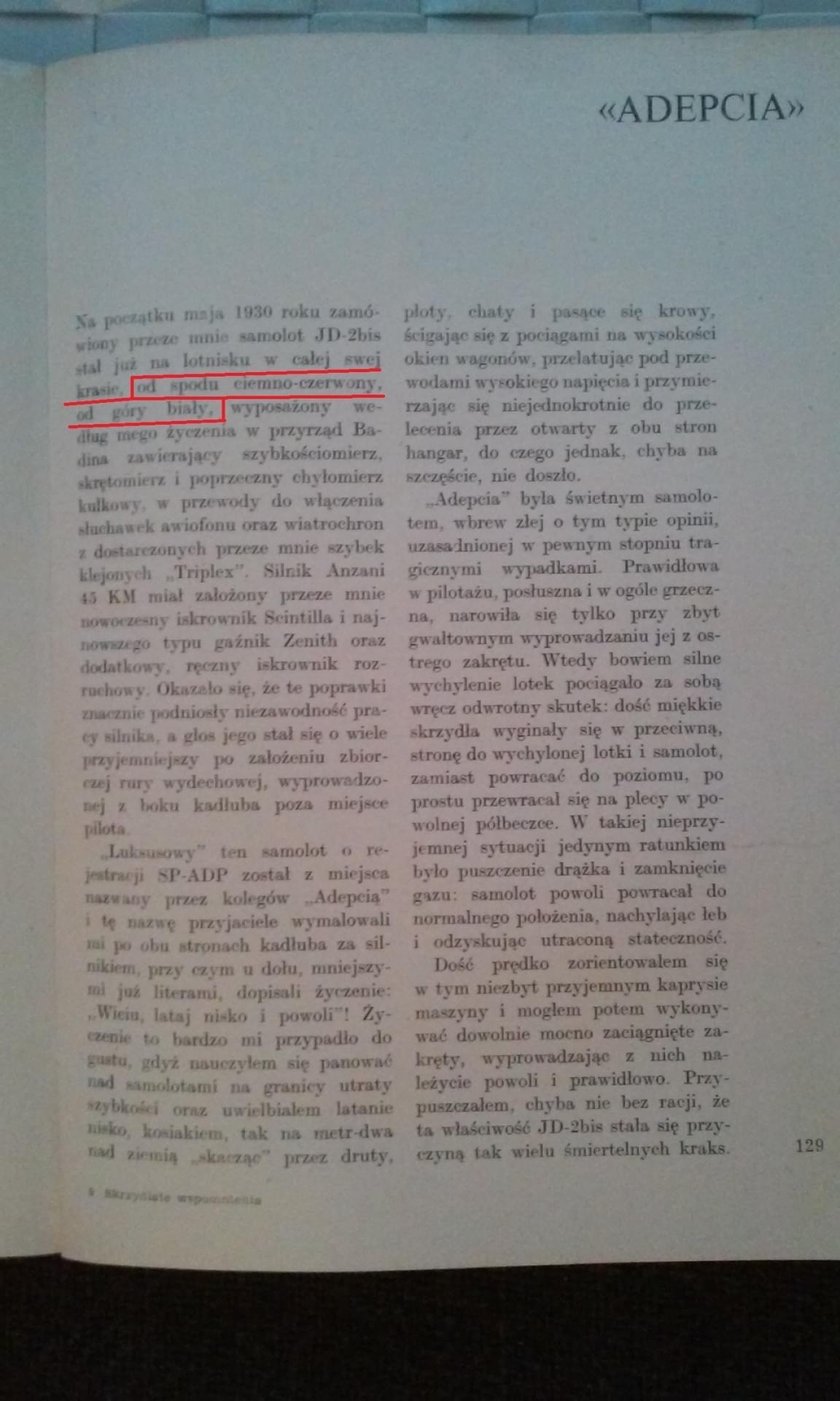 f527671a1d41af61.jpg