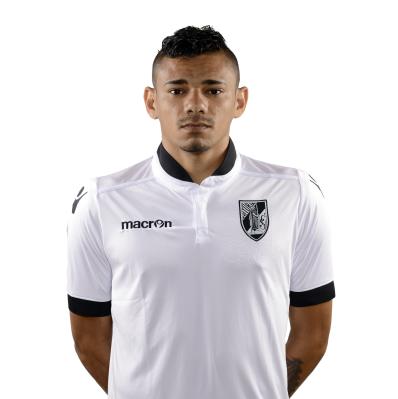 Francisco Soares coraz bliżej Porto