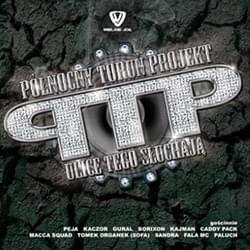PTP – Ulice Tego Słuchają vol.2