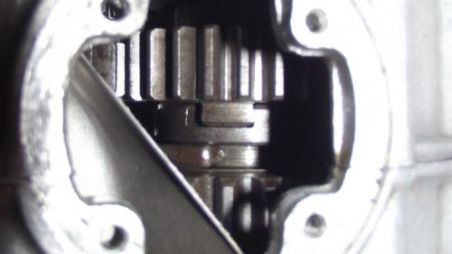 MZ TS 250 4B mz ts 250 #mm250