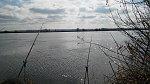 images84.fotosik.pl/426/fd2d79479ceb5980m.jpg