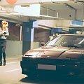 Mistrzyni painta #car #supra #girl