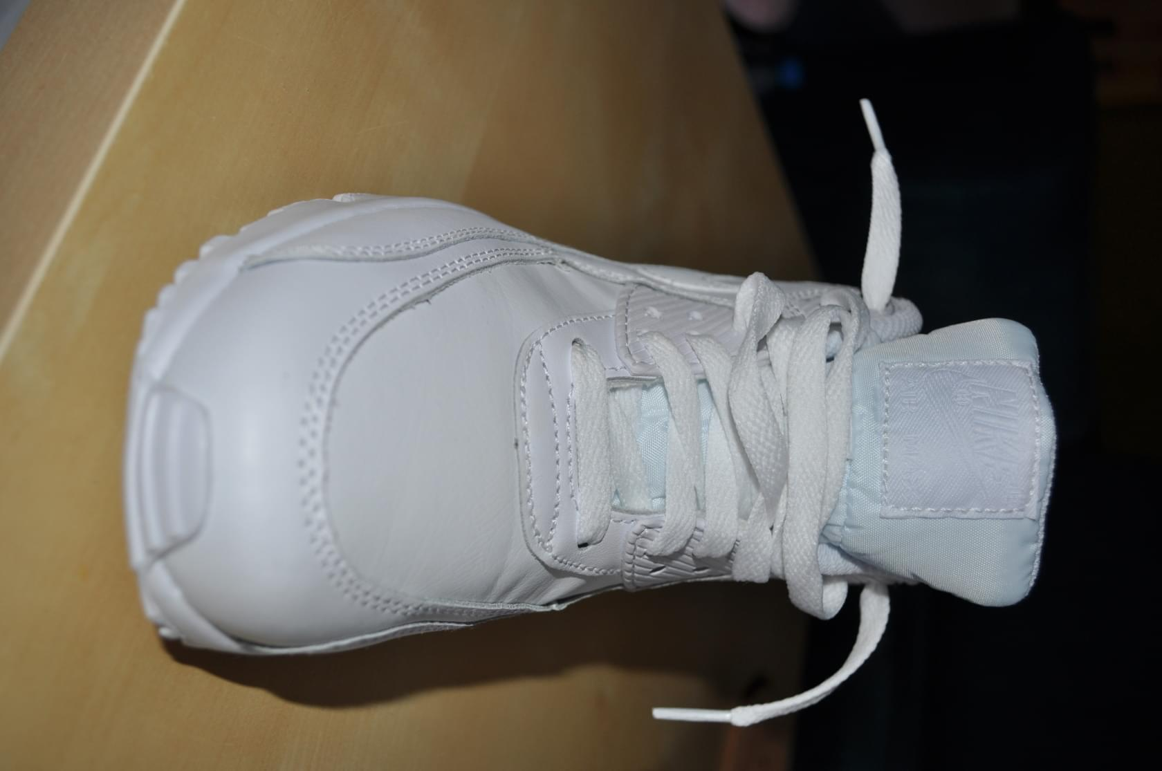 51c46269 Jak rozpoznać podróbki Nike Air Max? - Wszystko o butach