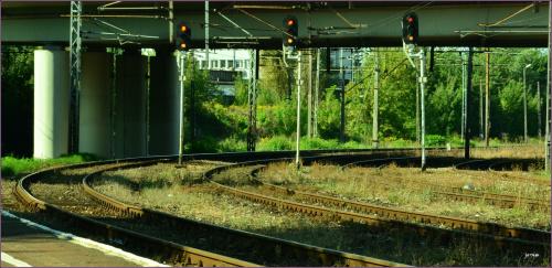 Stacja Bonarka