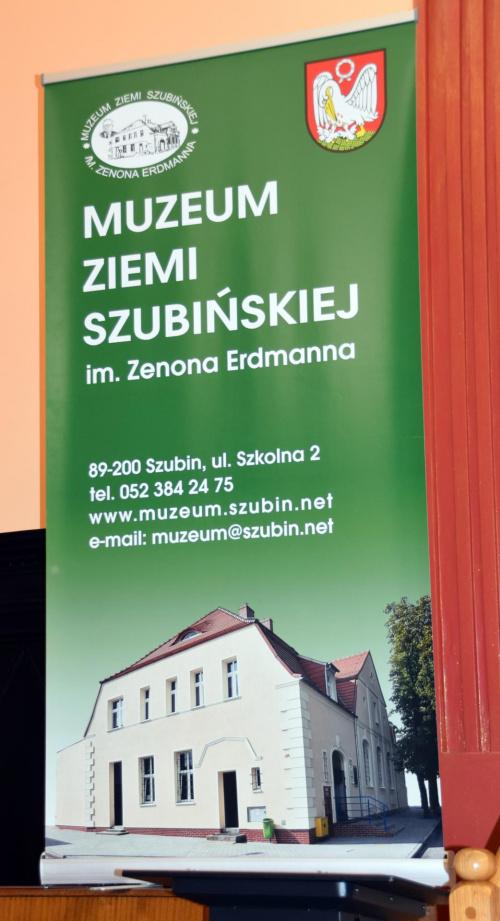 20170617 Muzeum w Szubinie #Muzeum #Szubin