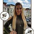 www.silverum.com.pl - #biżuteria #inspirowana #naturą #biżuteria #z #bursztynu #sklep #internetowy #wyroby #z #bursztynu #producent #hurt #producent #biżuteria #srebrna #z #bursztynem #biżuteria #artystyczna #unikatowa #artystyczna #rękodzieło
