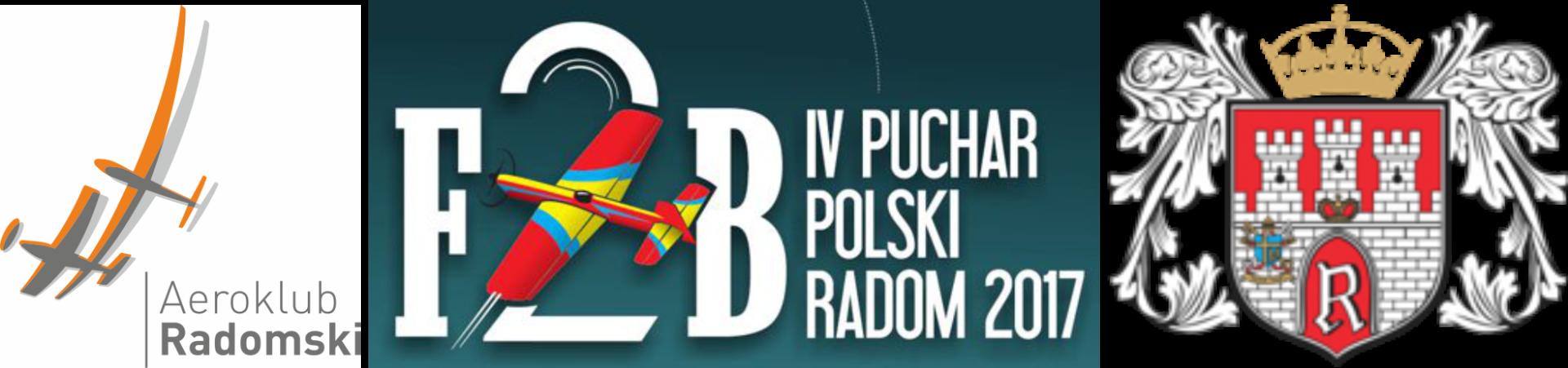images84.fotosik.pl/721/ce9c9f5a68ecc354.png