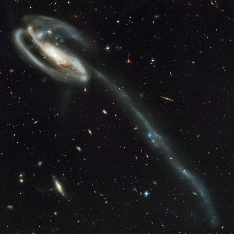 Zdjęcie użytkownika cristofer6 w temacie Galaktyki