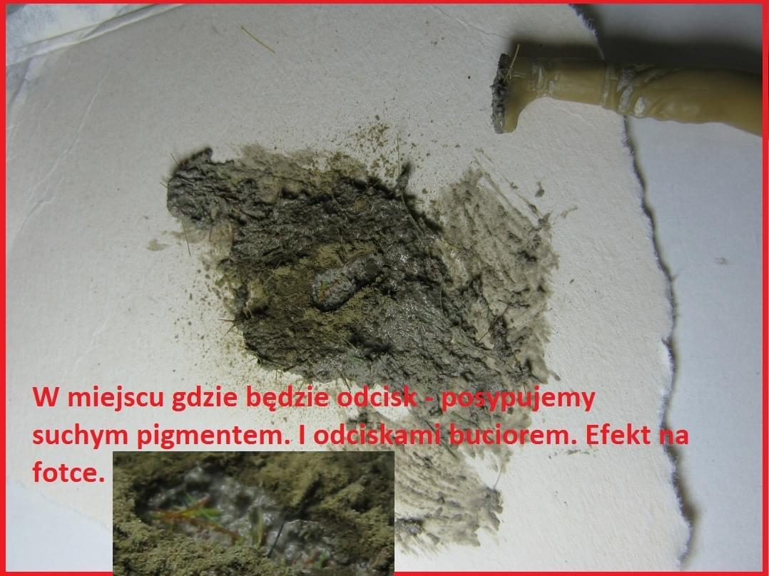 31bac1fa964f2aeb.jpg