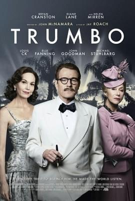 Trumbo (2015) PL.BDRip.XviD-KiT / Lektor PL