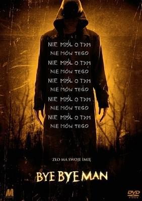 The Bye Bye Man (2017) PL.TC.480p.BDRiP.XViD.AC3-K12 / Lektor PL