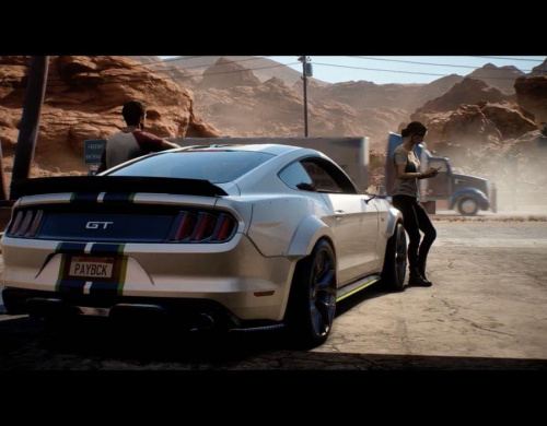 best nowy nfs 2015, need for speed payback gra underworld, which nfs payback downloads, nfs payback gdzie sciagnac forum, www http://faninfspayback.pl/