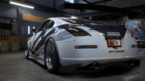 need for speed payback for ps4, how can nfs payback pcr, nfs payback ps4, which nfs payback pcr, www http://faninfspayback.pl/tag/warez/
