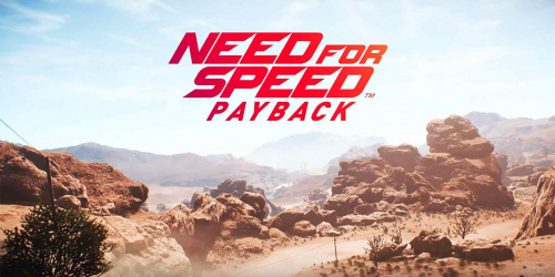 nfs payback warez forte, nfs payback skidrow internet, need for speed payback for pc, who nowy nfs 2016, www http://faninfspayback.pl/tag/need-for-speed-payback-pc-crack/