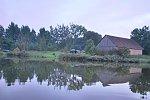 images84.fotosik.pl/839/001b7ca0838c984em.jpg