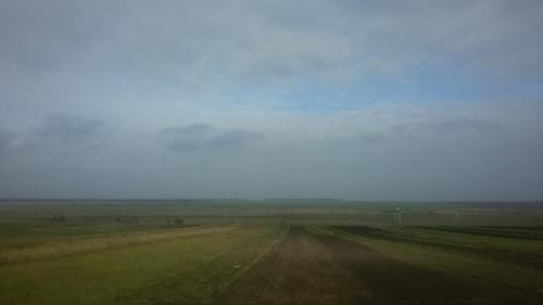 Ukraińskie Ziemie (Volodimirsk)