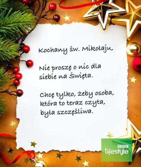 https://images84.fotosik.pl/929/cc0459c537f3040emed.png
