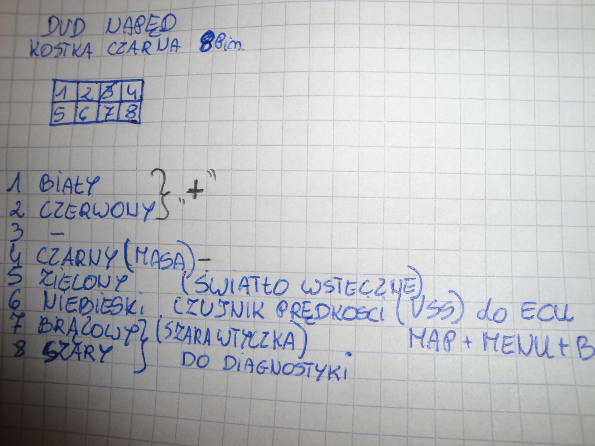 360fc14ab1c52c32.jpg