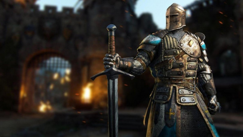for honor za free http://www.pobierznow.pl/for-honor-pobierz-pc-pelna-wersja/