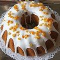babka 45zl #ciasto #wypieki #wypiekimielec #mielec #ciastonazamówienie #deser #święta #ciasta #CiastaNaZamówienie #WypiekiMielec #Mielec #Babka #BABKA #babka #BabkaNaWielkanoc #babkanawielkanoc