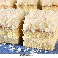 Raffaello ....60zl #ciasto #wypieki #wypiekimielec #mielec #ciastonazamówienie #deser #święta #ciasta #CiastaNaZamówienie #WypiekiMielec #Mielec #raffaello