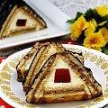 Chatka baby jagiiii 45zl #ciasto #wypieki #wypiekimielec #mielec #ciastonazamówienie #deser #święta #ciasta #CiastaNaZamówienie #WypiekiMielec #Mielec #Chatka #ChatkaBabajagi #chatka #chatkababajagi #ChatkaZBiszkoptów #chatkazbiszkoptów