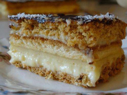 królewicz 60zl #ciasto #wypieki #wypiekimielec #mielec #ciastonazamówienie #deser #święta #ciasta #CiastaNaZamówienie #WypiekiMielec #Mielec
